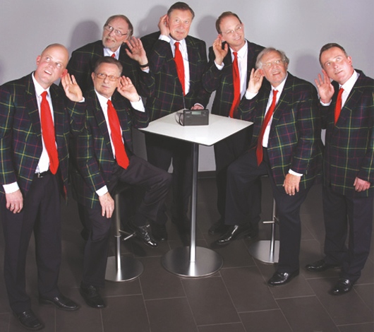 norderstedt Lions Club