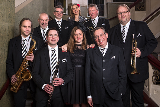 neumuenster Jazz-Club