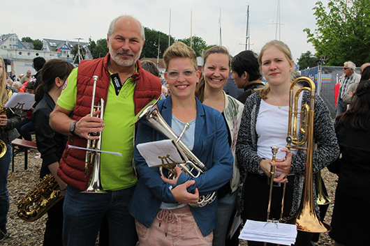 bad-bramstedt BT Orchester