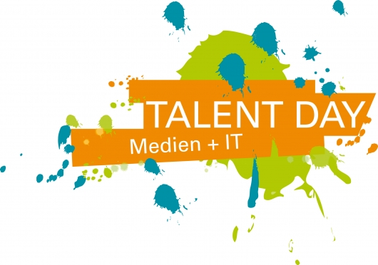 B2B NORD 9. TALENT DAY Medien + IT