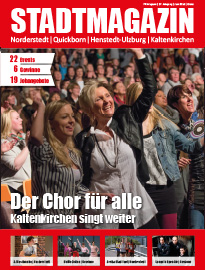 Das Stadtmagazin PDF Download Sued