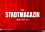 Stadtmagazin