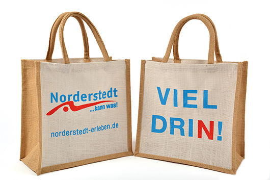 norderstedt Norderstedt Marketing