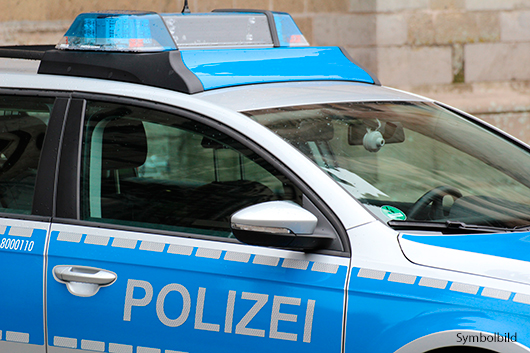 neumuenster Polizeidirektion Neumünster