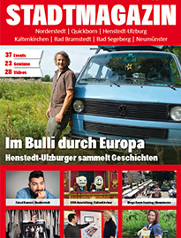 Das Stadtmagazin PDF Download Nord