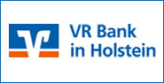 VR Bank in Holstein